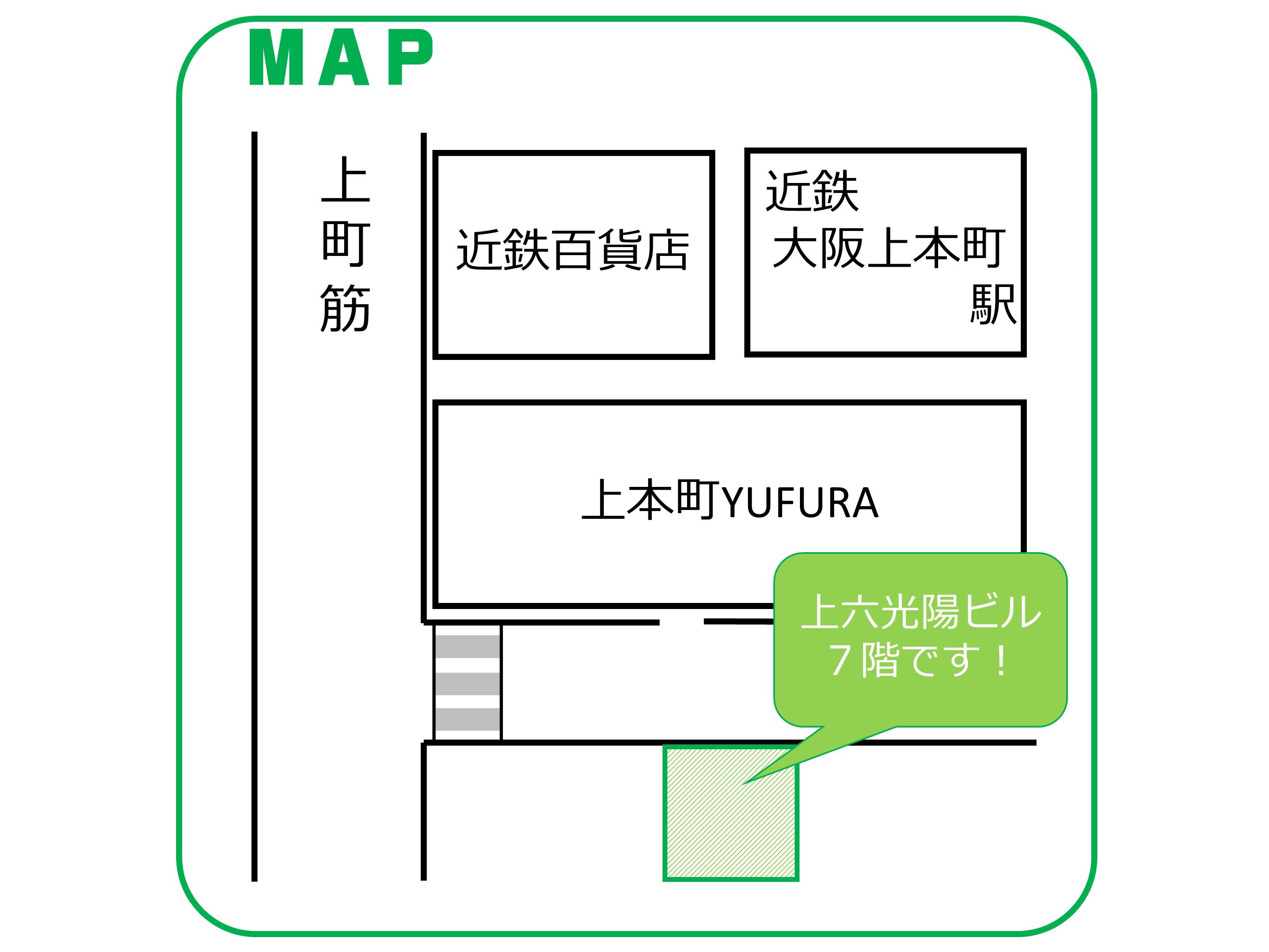cresta_map